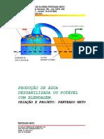 DESSALINIZACAO-DE-AGUA-DO-MAR-custo-baixo.pdf