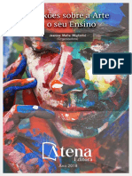 E-book-Arte-1.pdf