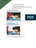 Laporan Praktik Pengolahan Citra Menggunakan Softwere ImageJ edit.docx