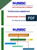 Tecnologias_ambientais_-_Ecotecnologia