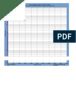 Mollier Chart Metric(1).xls