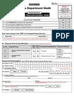 SindPolice_Form.pdf