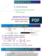 Transmission Lines by Prof. Girish Kumar.pdf