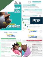 paso_a_paso.pdf