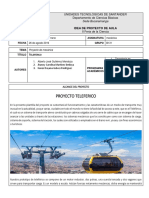 1 Plantilla idea de proyecto (1) jhc.docx