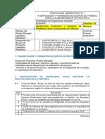 PRACTICA DE LABORATORIO Nº 1.5.docx