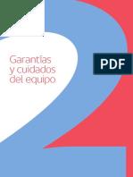 GARANTIAS DEL EQUIPO E INTERNET.pdf