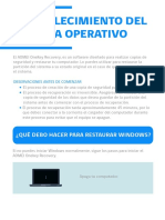 RESTAURACION DE WINDOWS.pdf