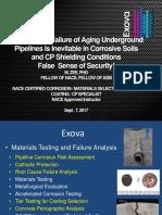 Gas_Safety_Seminar_2017-PPT-Exova.pdf