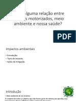 08 Impactos ambientais
