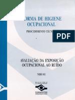 NHO01.pdf