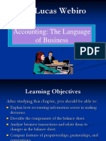 INTRODUCTION TO ACCOUNTING I.ppt