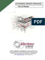 Manual_FiltrosdeManga.pdf