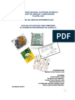 quimicaIII.pdf