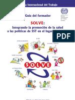 33SOLVE MANUAL DEL INSTRUCTOR.pdf