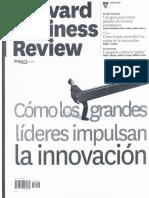 Como los Grandes Lideres impúlsan innovacion0001.pdf