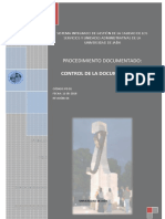 SIGCSUA_PD01 copia.pdf