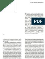 la-mejor-definicion-de-capitalismo.pdf