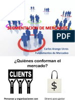 ANALISIS_Y_SEGMENTACION_DE_MERCADOS.pptx