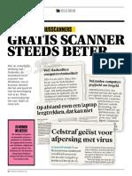 201903p32 Test Virusscanners p