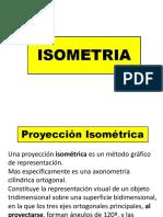 6_Isometria