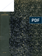 TESIS Prostitución. José R. Mestre (1).pdf
