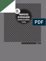 (9) Propostas de Resolução Do Caderno de Exercícios e Testes
