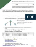 TP1 Packet Tracer Cisco Rev00