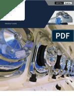 product-guide-mci.pdf