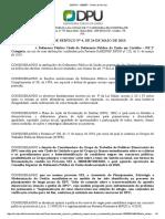 Ordem de Servico n 4 2019 (2)