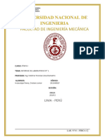 informe  FISICA 1.3.docx