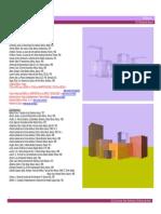 Historia de la arquitectura mundial # 10.pdf