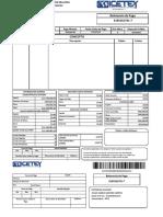 3555617.pdf