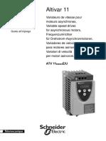 Altivar 11 atv11.pdf