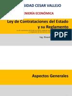 01.Ley_de_Contrataciones.Bienes_Servicios.pptx