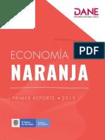1er-reporte-economia-naranja-2014-2018.pdf