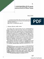 Una aproximacion contemporanea_Carlon.pdf