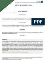 328930007-24051-DECRETO-LEY-126-83.pdf