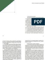 sobre-la-decadencia-del-diablo_sobre-urbanidad (1).pdf