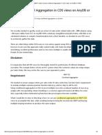 CDS_CH.pdf