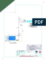 Diagramas PID Camaras