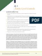 Case-Study-1-v.3.pdf