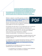 TEORIAS SOBRE LA MOTIVACION.docx