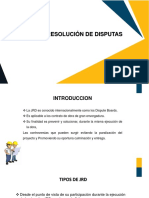 JRD 1