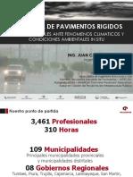 PPT Pacasmayo Profesional_1.pdf
