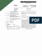 US 9,212,162 B1 Process for the preparation of polymorphs of imidacloprid [Rotam].pdf