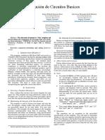 Formato_Lab_IEEE.docx