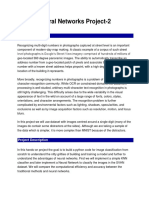 NN_Project2_Brief.pdf