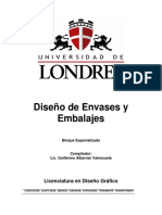 diseño_envases_embalajes