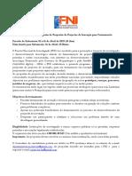 Chamada Treinamento em Inovação.pdf